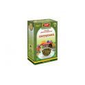 Cretisoara, iarba, ceai la punga