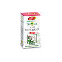 Menopauza, G81, capsule