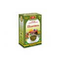 Colesterol, M102, ceai la punga