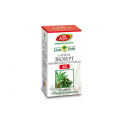 Biosept (antibacterian, antiviral), A5, capsule