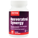 RESVERATROL SYNERGY60 tablete Easy-Solv