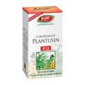 Plantusin, R13, comprimate masticabile