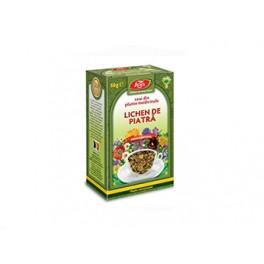 Ceai lichen de piatra, 50 gr