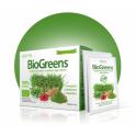 BioGreens 28pl Zenyth