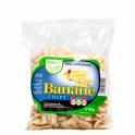 Banane chips 150g Sano Vita