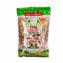 Fulgi de cereale si porumb 500g Sano Vita