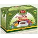 Hemorlax (antihemoroidal), D52, ceai la plic