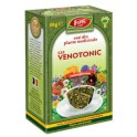 Venotonic, C33, ceai la punga