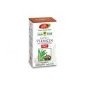 Vermicin ( antiparazitar ), D67, 60cps
