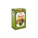 Ceai vermicin (antihelmintic), D63, 50g