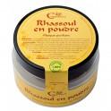 Argila Rhassoul pudra (Ghassoul), 150g Petite Provence